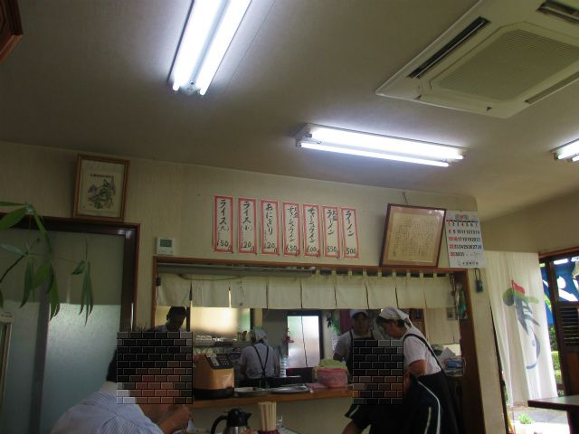 2012_0706_ICHIRYUKEN_2.jpg