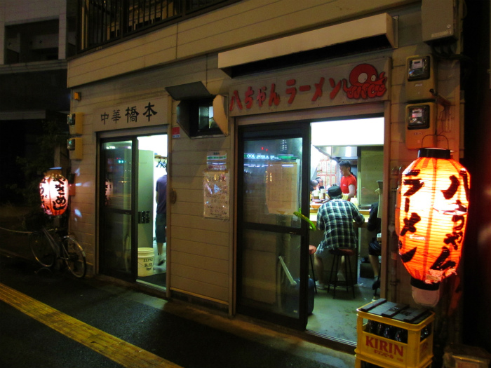 HASIMOTO_20120625-3.jpg