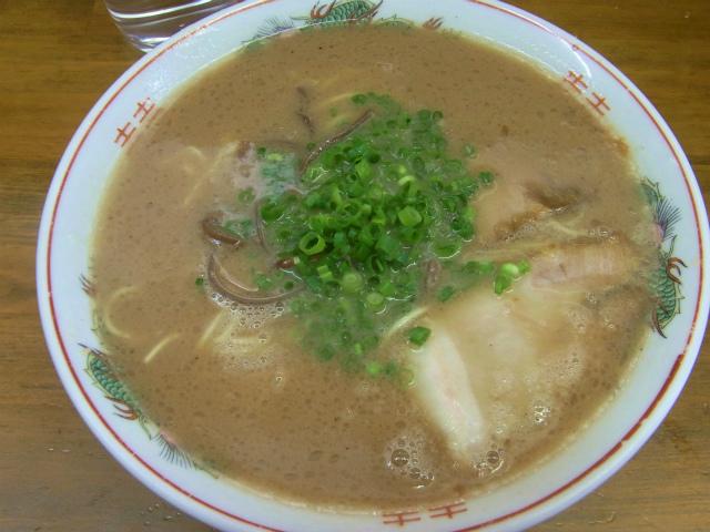 TANOKYU-2012_0406-1.jpg