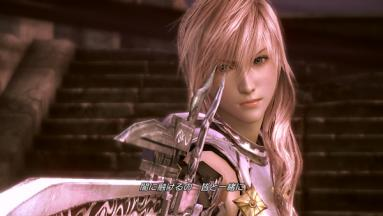 FFXIII-2-Screens_04-26.jpg