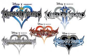 KingdomHeartsHDRemixDualPixels.jpg