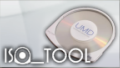iso_tool.png