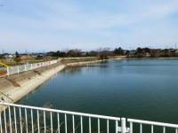 前橋 今井公園