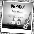 9624xx