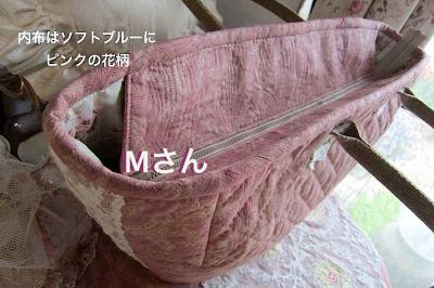 IMG_2714_20120426173701.jpg