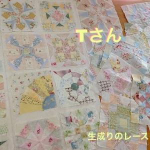 IMG_6541-2.jpg