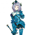 kunshu4.png