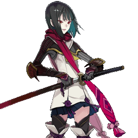 samurai6.png