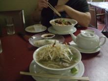 のんびりらいふ@かなだ-ベトナムレストラン