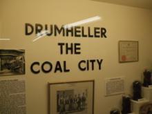 のんびりらいふ@かなだ-炭坑の町