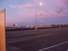 のんびりらいふ@かなだ-飛行機