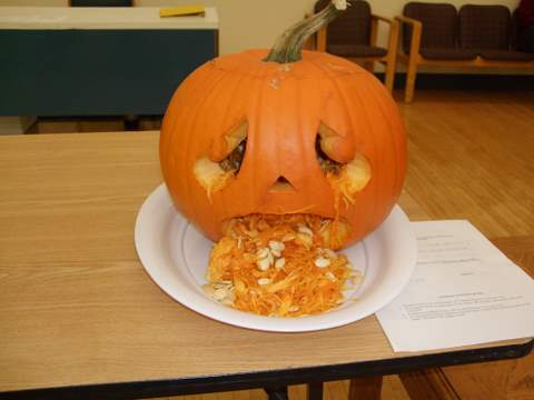 Halloween 023