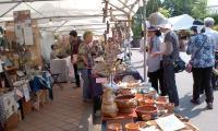 2012陶芸祭