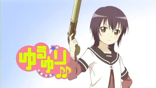yuruyuri202[1].mp4_000699949