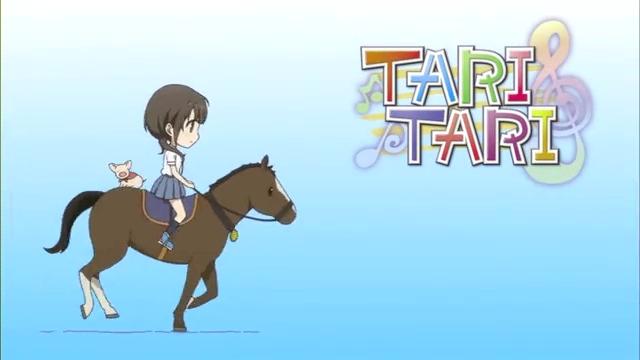 TARI TARI 04.mp4_000667958