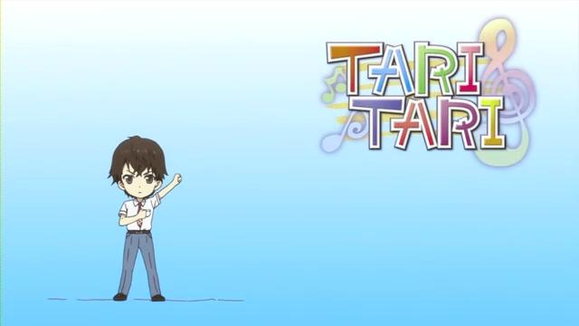 tari2ep05-40M[1].mp4_000749039
