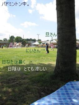 IMG_20120823__01.jpg