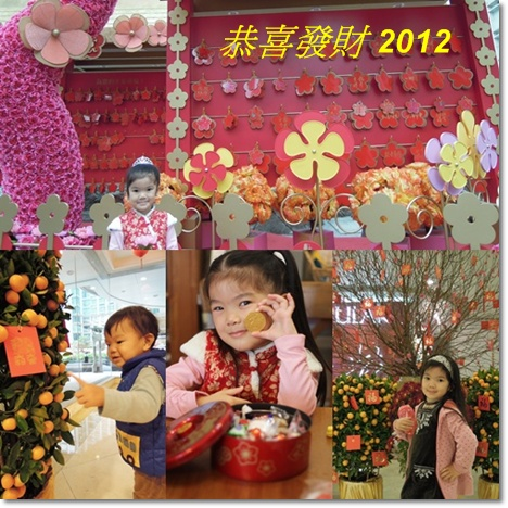 Chinese new year 2012-1