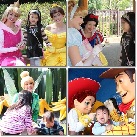 Disney-11.jpg