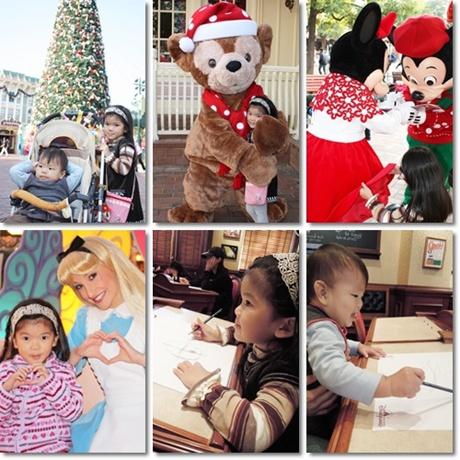 Disney-22.jpg