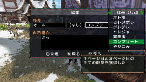 20101115065327.jpg