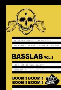 basslab2-1
