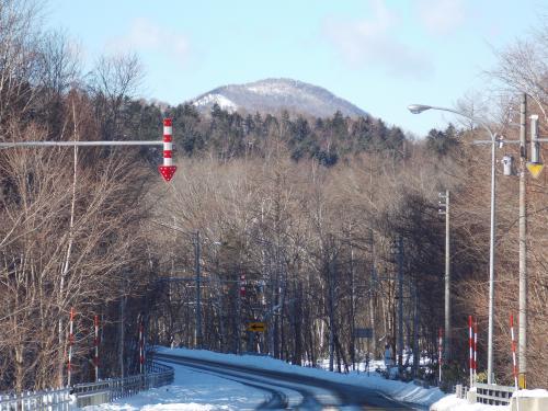 冬の山+010_convert_20121202222054