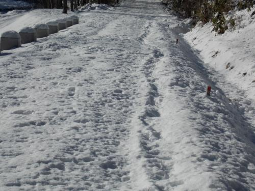 冬の山+005_convert_20121202221943