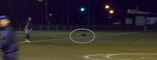 softball1_20110726152141.jpg