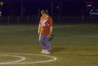 softball9.jpg