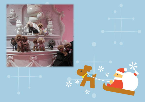 1212クリスマス♪