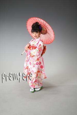 IMG_4503-1pg_convert_20121205180754.jpg
