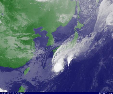 2010-10-29-002.jpg