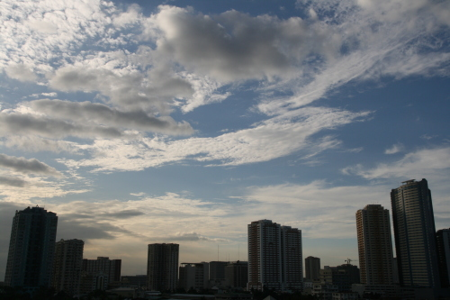 2011-2-15-2.jpg