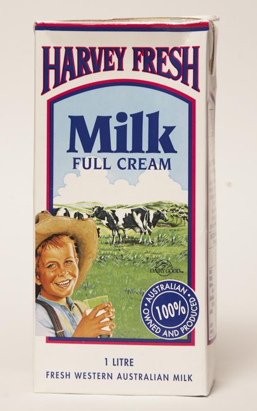 milk9-24-1.jpg
