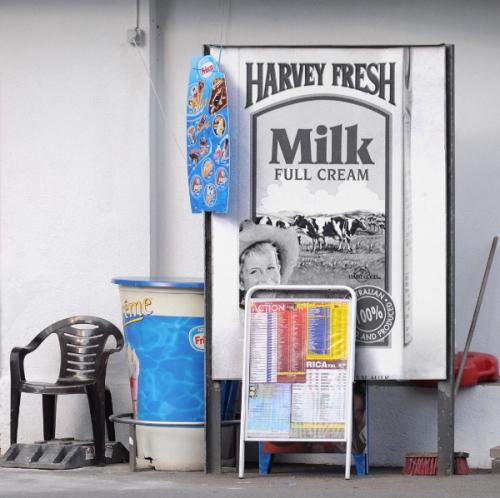 milk9-24-3.jpg