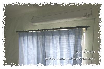 20100918-017.jpg