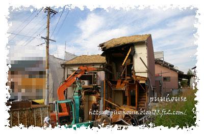 20101020-005.jpg
