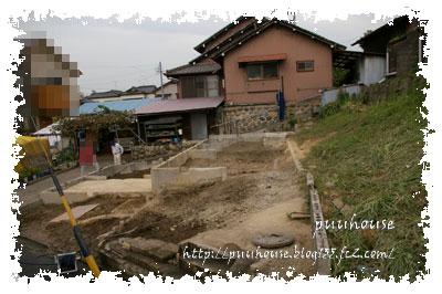 20101022-005001.jpg