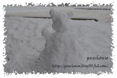 20110116-019.jpg