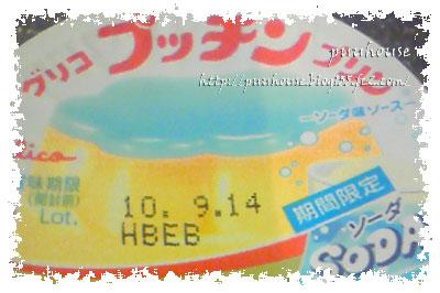 NEC_0778.jpg