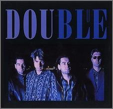 Double-Blue_E-Max.jpg