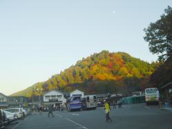 香嵐渓 (3)