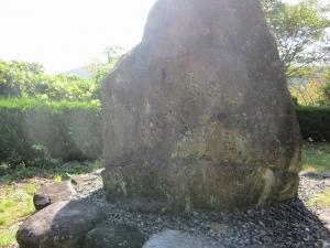 山添村 (41)