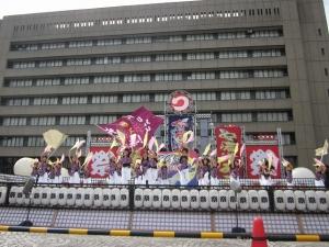 津祭り (4)