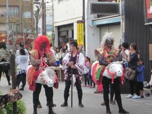 津祭り (43)