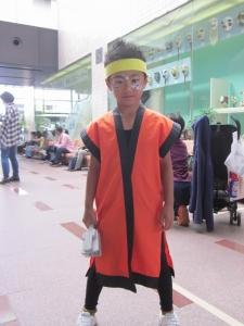 津祭り (1)