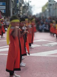 津祭り (45)