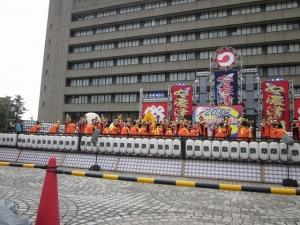 津祭り (11)
