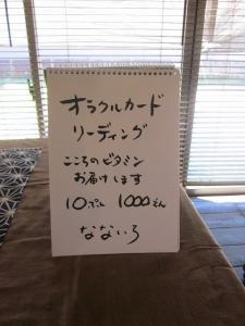 14-10宙結び (47)